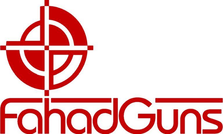 Fahad Guns